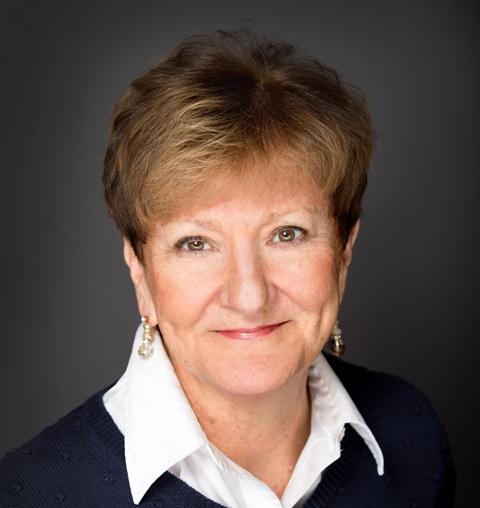 Carla Roden