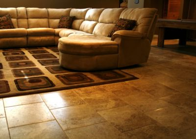 cropped-Tile-Flooring-1024x576