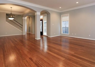cropped-wood-flooring-1024x576