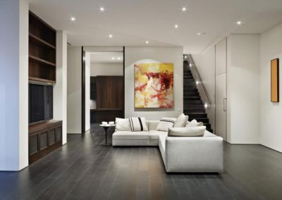 living-room-flooring-tile-1024x494