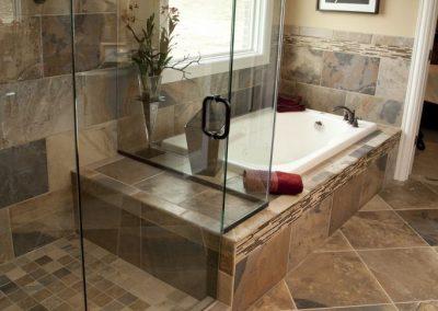 stone-flooring-1024x683